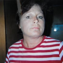 Carla Denise McNay