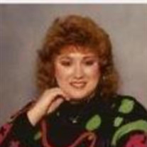 Cathy Marie Hyde