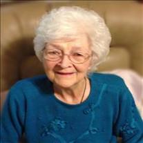 Helen R. Parr