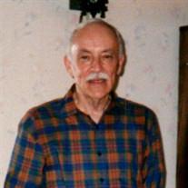 Raymond Charland