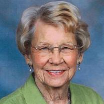 Bea Tucker