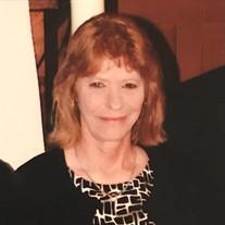 "Susan ""Darlene"" Chapman"