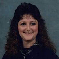 Tammy Elaine Barrier