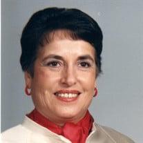 Gracie Marie Michael
