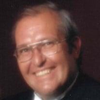 James Hart Foster Jr.