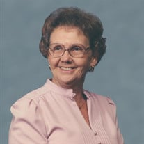 Louise S. Barbee