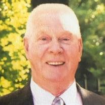 Wesley Glen Safrit