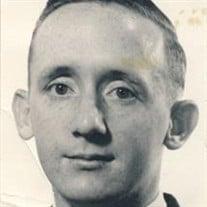 James L. Renfro