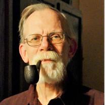 Richard Allen Plahna
