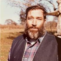 Johnnie Jerry Graham