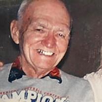 Philip E. Solomon