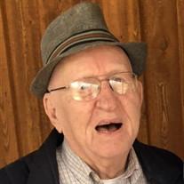 Mr. Bonnie O'Neal Dubose