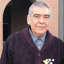 Juan Carrillo