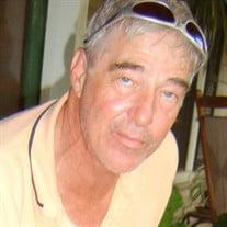 Mr. Jack Thomas Mullins Jr.