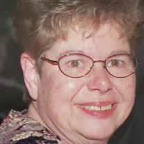 Barbara Leonardis (Love)