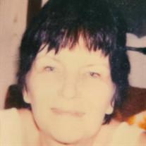 Thelma M. Esposito