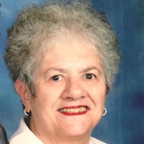 Kathleen Chartier