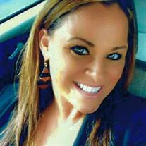 Deana Kay Carlisle