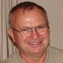 Stanley Guzik