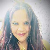 Carmen Grisselle Ruiz Colon
