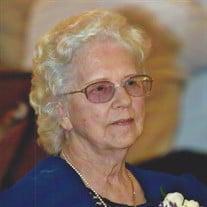 Valentina Kielbasa