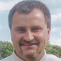 Joseph M. Ziguloski