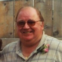 George B. Considine