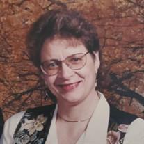 Cheryl M. Duarte