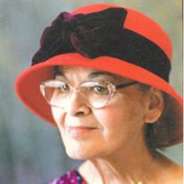 Rose Marie Esquibel