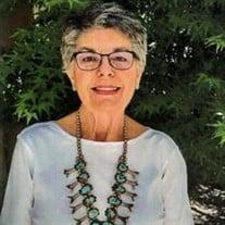 Joanie McNabb Simmons