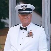 Wayne Pemberton