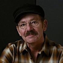 Kevin Dale Courter