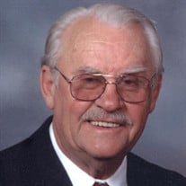 Jerome O. Schroeder