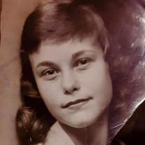 Sandra J. Barton