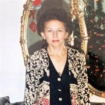 Lucia Maria Rappaccioli