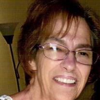 Sue C. Thornton