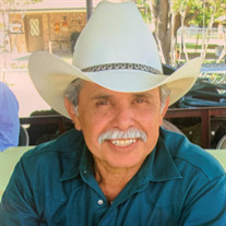 Frank H. Martinez