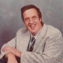 Duane L. Peterson