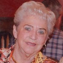 Nancy Wise-Runnels