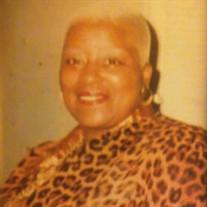 MS. CHARLENE MARIE HEATH