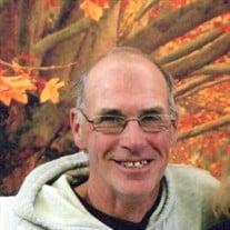 Michael W. Cripe
