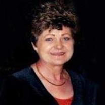 June D. Noll