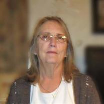 Wanda Cook
