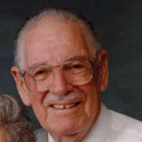 James Robert McGowen, Jr.