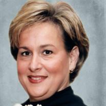 Joan Olivia Dathe
