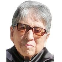 Madame Lianying Zhao