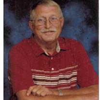 Gary Lynn Warren