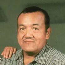Jose Roberto Soria