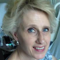 Linda Jean Finegan