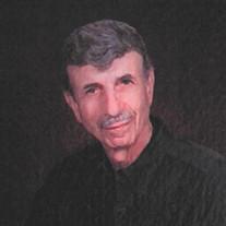 Thomas John Lavinio Jr.